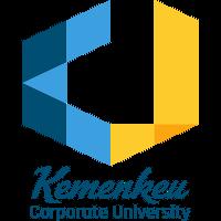Jurnal BPPK : Badan Pendidikan dan Pelatihan Keuangan